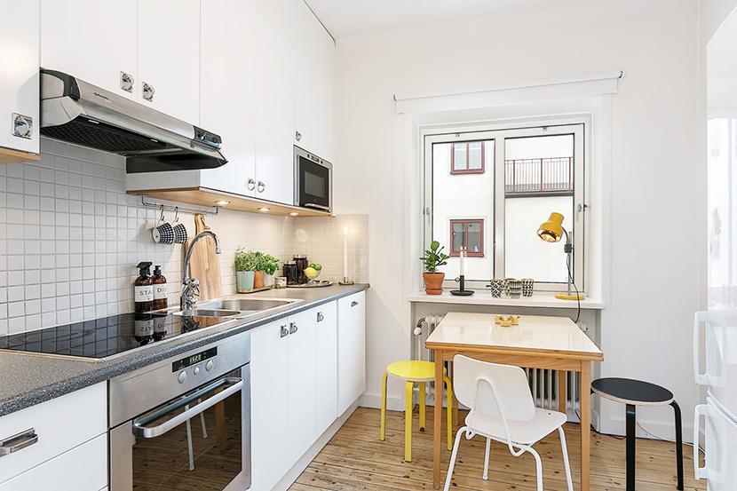 pisos-pequeños-01-comedor