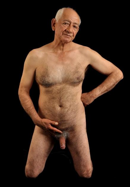Images Of Mature Gay Daddy Olderme Porn Star