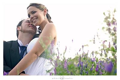 DK Photography K35 Kirsten & Stephen's Wedding in Riebeek Kasteel  Cape Town Wedding photographer