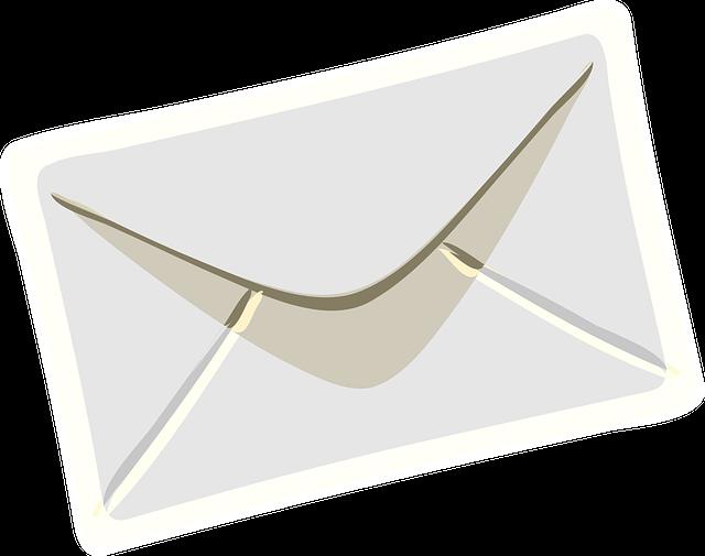 Upišite se na našu mailing listu!