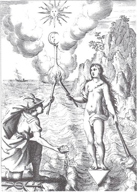 Le genou découvert Nature+-+Nicolas+de+Lacques+-+1665.jpg