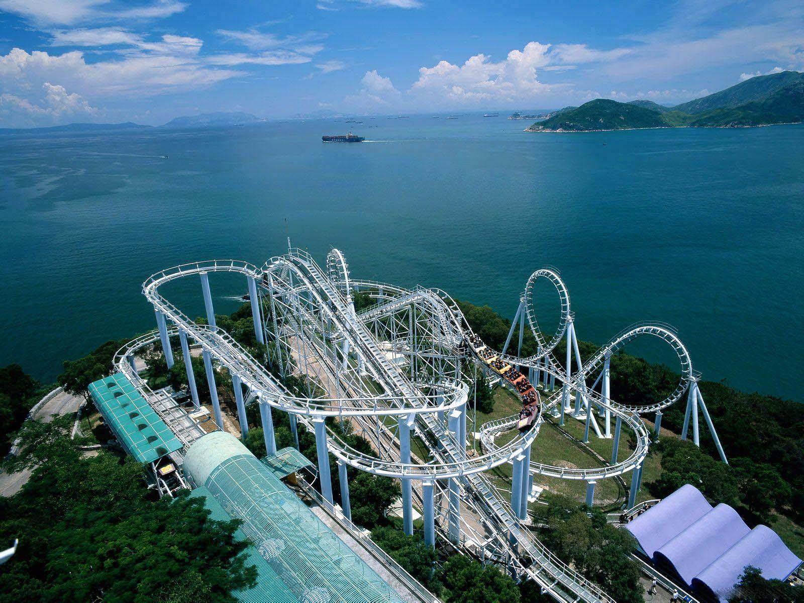 http://3.bp.blogspot.com/-vFPnXXQXBDY/Td9UpQRnl_I/AAAAAAAABM4/icXpnZDTTzs/s1600/ws_Hong_Kong_coaster_1600x1200.jpg