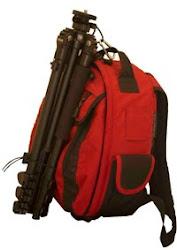 Tripod Pack Sling - $8