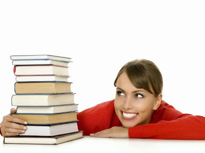 mujer-libros