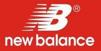 Company NB