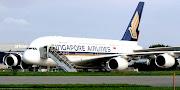 Singapore Airlines akan menambah frekwensi penerbangan pada rute . (singapore airlines )