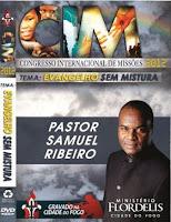 cim2012-samuel-ribeiro