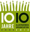 10 Jahre Illustratoren Organisation