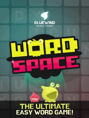 WordSpace 1.1.0 APK for Android