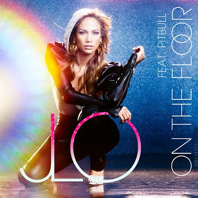 pitbull ft jennifer lopez on the floor lyrics. Pitbull) Lyrics Jennifer Lopez