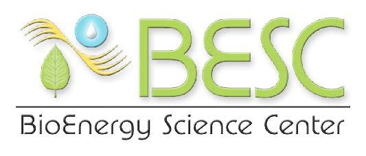 The BioEnergy Science Center