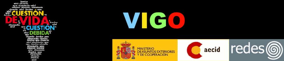 Vigo Redes
