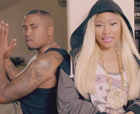 a2 music video blog september 2012