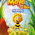 La abeja Maya: La película / Maya the Bee Movie Online gratis