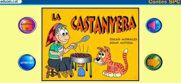 http://www.edu365.cat/primaria/contes/contes_spc/casta/index.htm