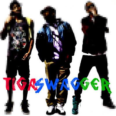 Tiga Swagger feat. Taitingtong Kamal Adli - Apa Celop To' MP3