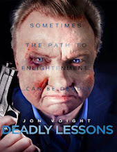 Deadly Lessons (2014) [Vose]