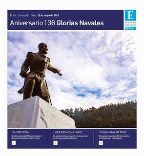 http://www.elsur.cl/impresa/2015/05/21/full/edicion-especial/1/