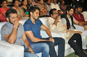 Dochay audio launch photos-thumbnail-19