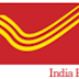 AP Postal Recruitment 2015 for 105 PA/ SA, Postman & MTS Posts Apply at www.appost.in