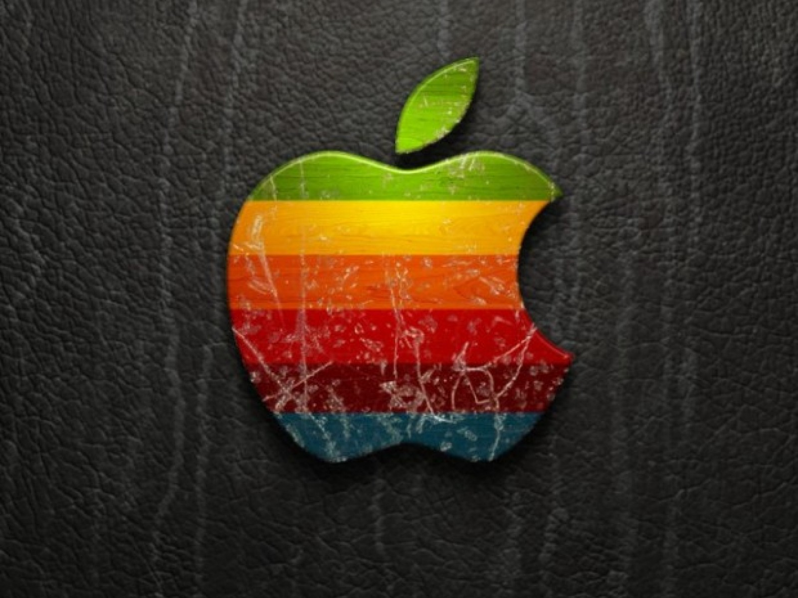 http://3.bp.blogspot.com/-vFnQg-14pgE/T2QnDd9U2aI/AAAAAAAACus/sNK24cjZ0XQ/s1600/apple%20full%20hd%20wallpapers%201.jpg