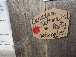 Trav Patron's CNP - Federal Party [click pic]