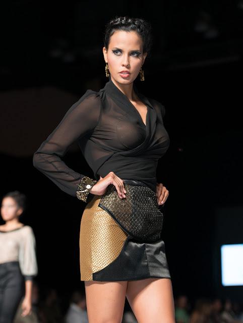 Varela_La_Mar_2012