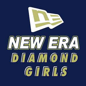 new era girls New era is a unique academy that focuses on the 'total'' athlete, which is what is most required to be competitive and successful in today's game new era academy is a training system tailored specifically for the youth female athlete ages 9-18 and as well as high school age athletes new era is a unique academy that focuses on the.