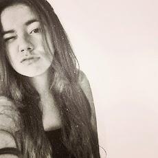 Tinna Lee