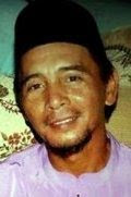 Abd Samad Abd Rahman