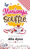 5th- Manisnya Souffle'