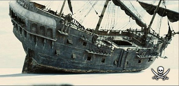 лодка романтика инструкция по сборке