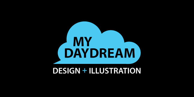 My Daydream Portfolio