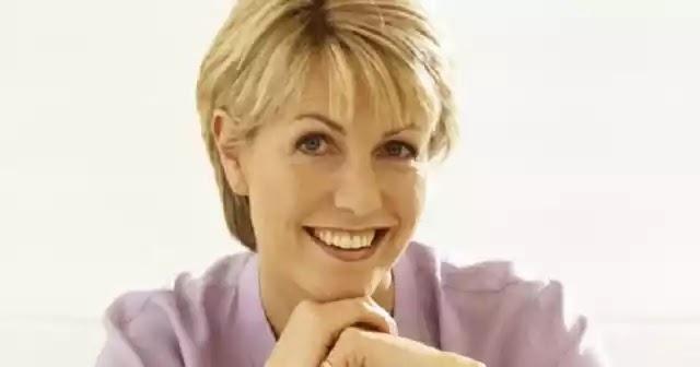 Άλλη μια δολοφονία της μασονίας :Νεκρή βρέθηκε η ρεπόρτερ που είχε ξεσκεπάσει το κύκλωμα παιδόφιλων του BBC!