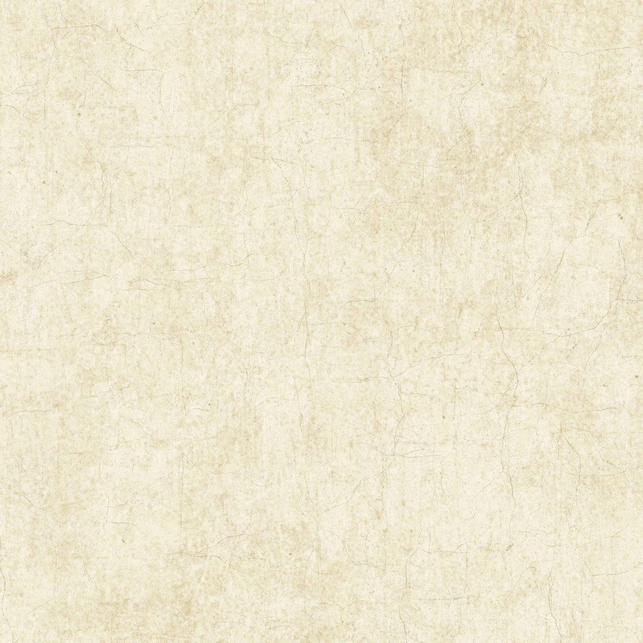 Cream textured wallpaper for Embossed wallpaper