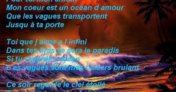 Sms d 39 amour free 6po mes d 39 amour triste poeme damour 2013 - Image d amour gratuite ...