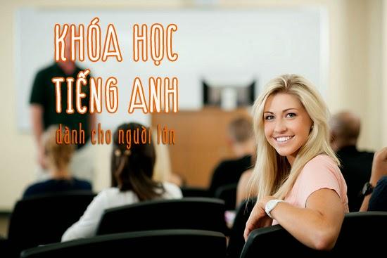cac-khoa-hoc-tieng-anh-danh-cho-nguoi-lon-tuoi-www.c10mt.com