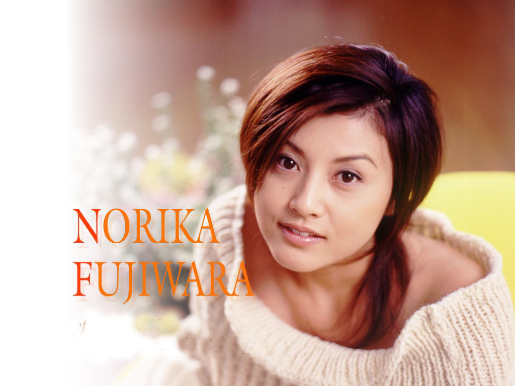 http://3.bp.blogspot.com/-vFyIGPrMf7M/Tesk1AnlnqI/AAAAAAAAAmo/SGHhJdgYvtw/s1600/Norika_Fujiwara-54070wallpaper.jpg