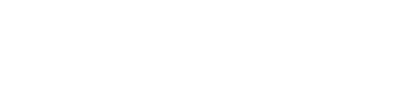 Hack Ubuntu