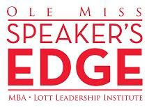 olemissspeakersedge
