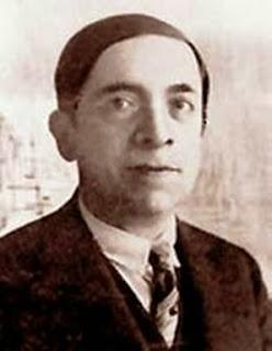 Francisco Villaespesa. Biografía