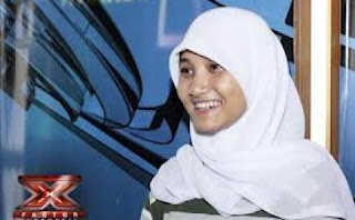 Fatin%2BShidqia%2BLubis Video Fatin X Factor Indonesia Dipajang Di Situs Resmi Bruno Mars