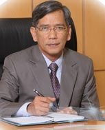 Chief Editor: Dr. Muzahet