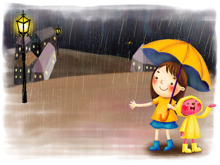 Rainy Days Wallpaper Rainy Day Sms Happy Rainy