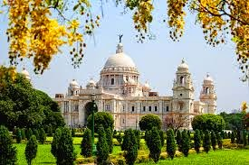 http://trifter.com/practical-travel/kolkata-city-of-joy/  City of Joy