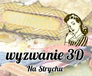 http://blog.na-strychu.pl/2012/11/wyzwanie-3d/