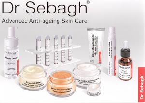 Dr Sebagh para toda Europa aquí