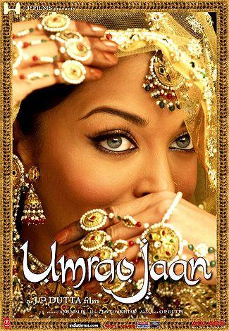 bollywoodianos-filmes-india-bollywood-unraao-jaan-maquiagem-indiana-boho-bohomien