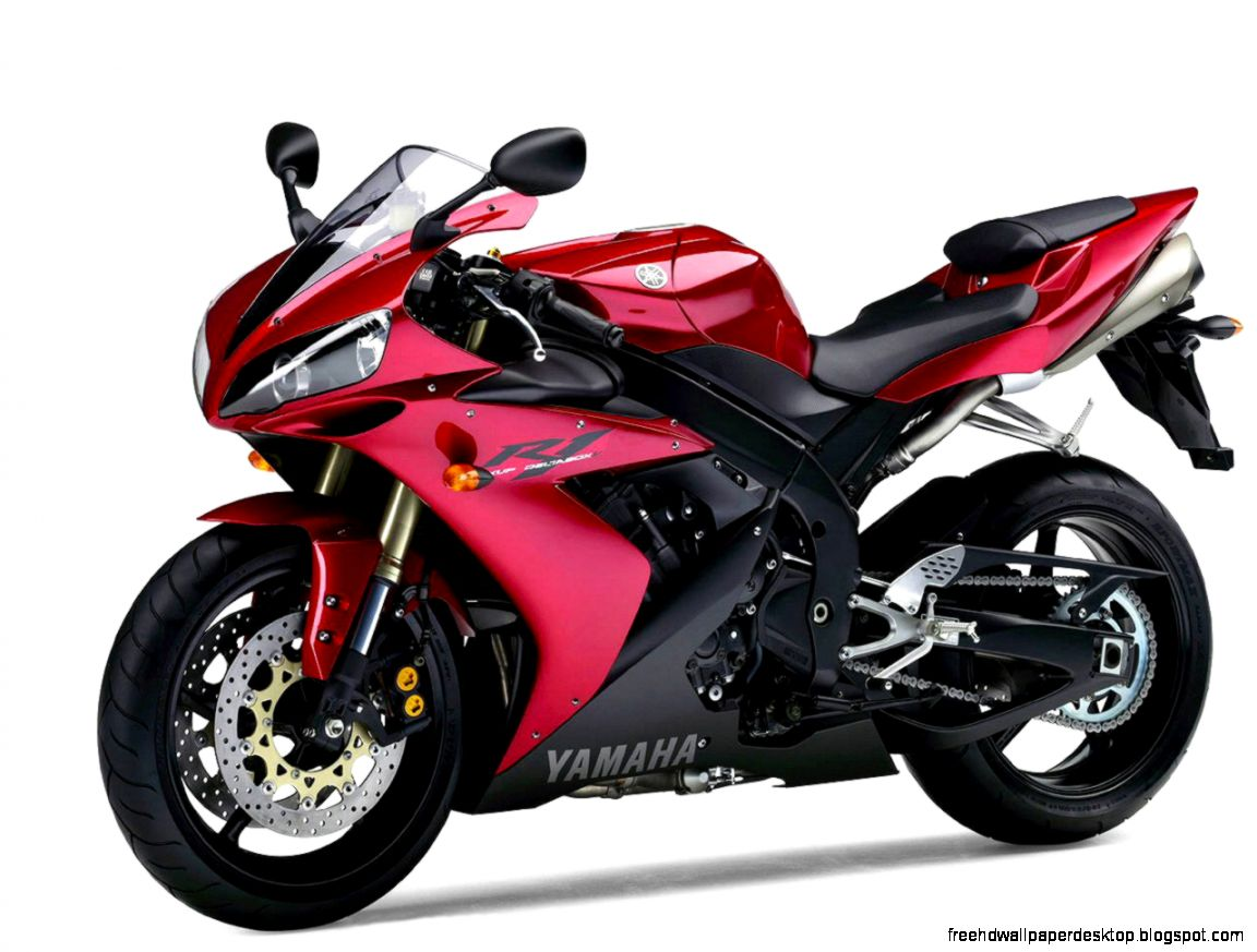 yamaha r1 red superbike hd free high definition wallpapers