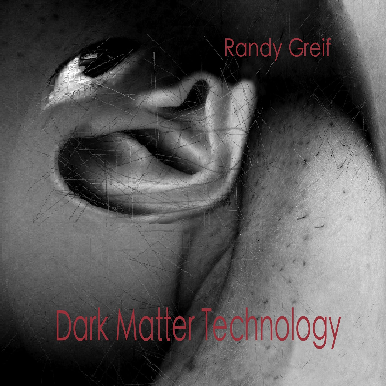 Randy Greif - The Magnetic Spine Review - The Wireless Spine Review